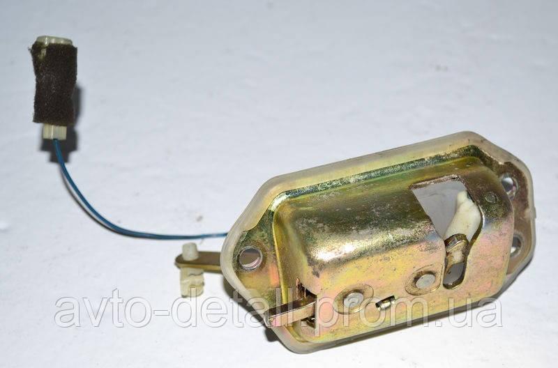 Замок багажника з контактним увімкнути освітлення Матіз (GM)