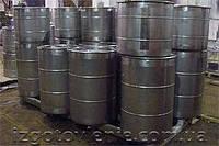 Цистерны из нержавеющей стали, артикул 08-02-0013