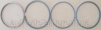 Кольца поршневые Прима 76,5 (Ланос)