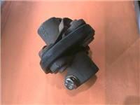 Муфта рулевой рейки (карданчик) Ланос (OEM)
