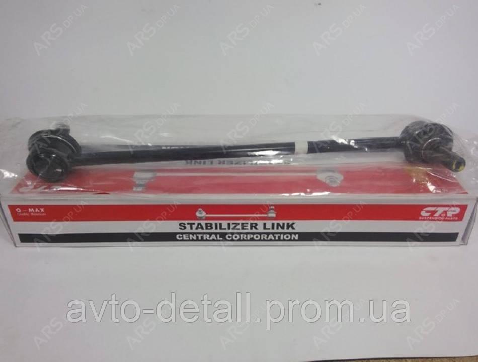 Стійка стабілізатора переднього права Каптіва CTR