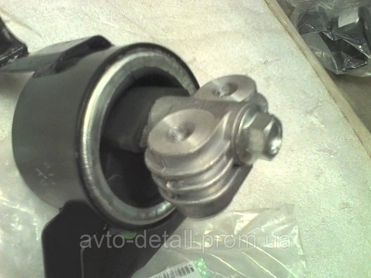 Подушка двигателя левая (гидравлическая) Лачети 1,6/1,8/1,8 LDA (оригинал) P.H.