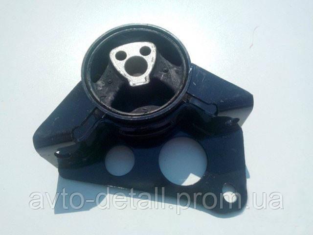 Подушка двигателя правая Матиз (оригинал) 96322963
