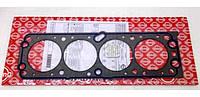 Прокладка ГБЦ Ланос 1,6 Нубира 1,6 ELRING 167.621