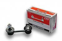 Стойка стабилизатора передняя левая Эванда 99-/Эпика 99-/Леганза 97-