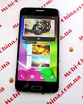 "Копия Samsung Galaxy S6 (ADMET 6S) - Octa core 5"", Android,Wi-Fi, фото 3"