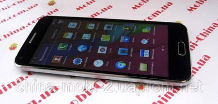 "Копия Samsung Galaxy S6 (ADMET 6S) - Octa core 5"", Android,Wi-Fi, фото 2"
