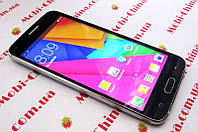 "Копия Samsung Galaxy S6 (ADMET 6S) - Octa core 5"", Android,Wi-Fi"