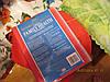 Tony Smith The British Medical Association Complete Family Health Encyclopedia книга английский, фото 7