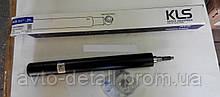 Амортизатор передній (вкладиш) Таврія Славута (KLS)