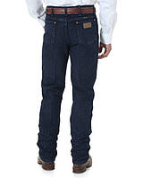 джинсы Wrangler 936 Slim Fit Prewashed Nightfire