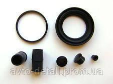 Ремкомплект суппорта (1 манжет + 1 пыльник)D=52 мм Авео Ланос 1,6 AUTOFREN