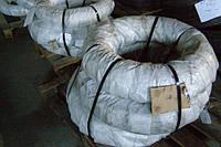 Проволока пружинная ф0,3 мм (уп.15 кг)