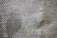 Склотканина ТСР-120, ТСР-140, ТСР-160