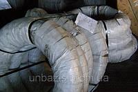 Проволока пружинная ф1,2 мм (уп.70 кг)
