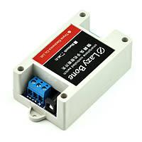 Контроллер ON/OFF WiFi Реле relay для управления электрическими приборами через смартфон Android/IOS