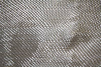 Електроізоляційна склотканина Е3/1-200(200м)