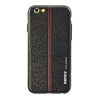 Чехол-накладка Remax Gentleman Series for Samsung J105 (J1 Mini) Leather Stripe, фото 1