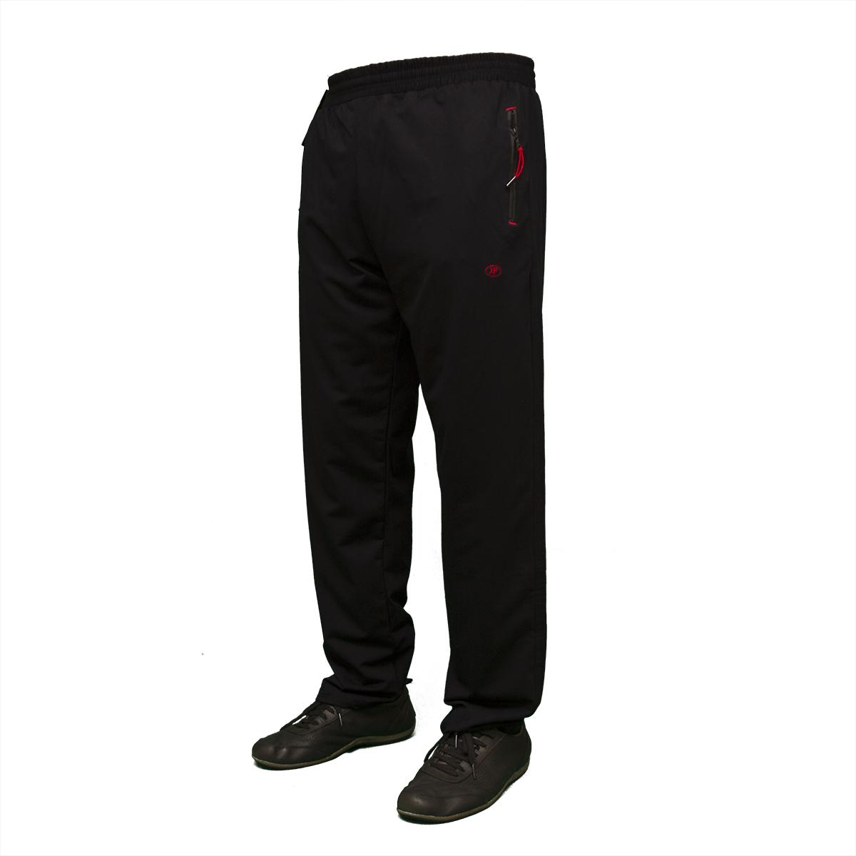 Мужские брюки больших размеров в интернет магазине пр-во. Турция 4627G
