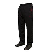 Мужские брюки больших размеров в интернет магазине пр-во. Турция 4627G, фото 1