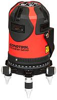 CONDTROL Octoliner SERVO — лазерный нивелир