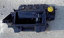 Кришка клапанів Рено D4F 1.2 16V б/у