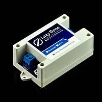 Контроллер DIMMER Bluetooth Реле relay диммер, плавное управление электрическими приборами смартфон Android