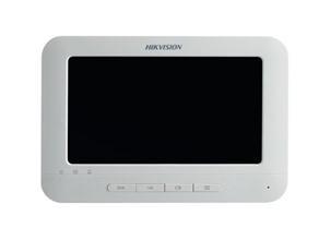 Видеодомофон Hikvision DS-KH 2220