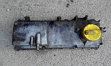 Кришка клапанів Рено K7J 1.4 8V б/у