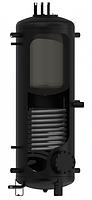 Буферная емкость DRAZICE NADO 1000 / 140v2 (с бойлером и змеевиком) + изоляция