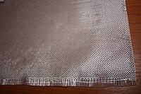 Електроізоляційна склотканина Е3-200П (250 м.п)