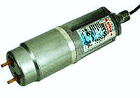 Вибрационный насос Цвиркун (Босна LG) ф85мм
