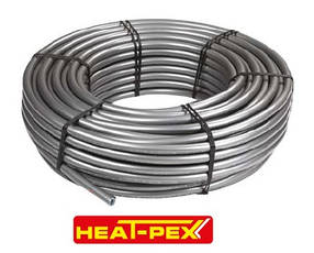 Труба PE-Xa Heat-PEX
