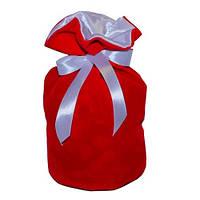 Подарочные мешочки для конфет