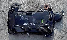 Крышка клапанов Рено Колеос M9R 2.0 DCI б/у
