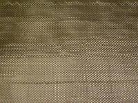 Базальтові тканини ТБК-100, БТ-11, БТ-13 Київ