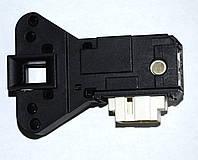 Блокировка люка для стиральной машинки Atlant 908092001902 (ZV-449)