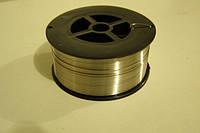 Проволока алюминиевая ER 5356 ф0,8 мм (упак.0,5 кг)