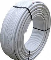Труба металлопластиковая Kisan PEX-AL-PE80 16x2