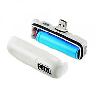 Аккумулятор для фонарей Petzl Nao (E36200)