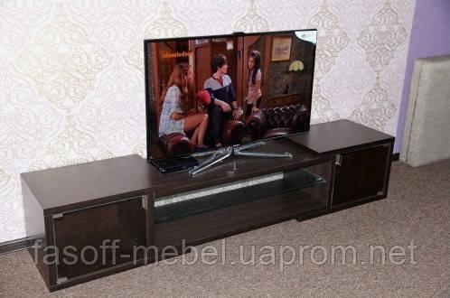 Тумба для ТВ.
