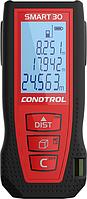 CONDTROL SMART 30 — лазерный дальномер