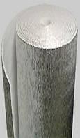 Утеплювач під плівку Полізол ППЭ-Л  2 мм