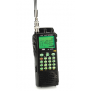 Приемник сканирующий AOR AR8200 Mk3 сканер
