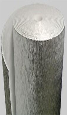 Утеплювач під плівку Полізол ППЭ-Л  10 мм
