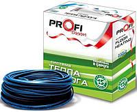 Секция нагревательного кабеля Одескабель PROFI THERM Eko плюс 23 1100
