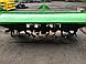 Грунтофреза навісна ФГН-1,6 (1.6 м), фото 3