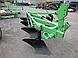 Плуг тракторный навесной ПЛН 4-30 (Украина), фото 2