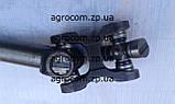 Шарнір поворотного Т-40, Д-144 в зборі (Т40А-2304010-Б), фото 2