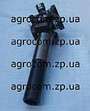 Шарнір поворотного Т-40, Д-144 в зборі (Т40А-2304010-Б), фото 3